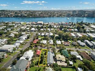 Position Position Position! - Bulimba