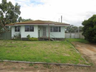 great starter, family or investment home - Katanning