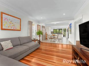 Fantastic Spacious Family home in One of Hawthorne's best streets - Hawthorne