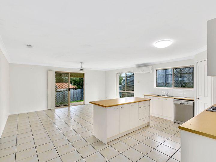 45 Freestone Drive, Upper Coomera, QLD