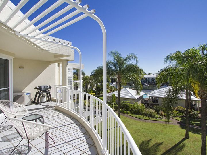 95/1 Lee Road, Runaway Bay, QLD