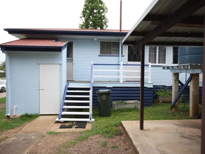 39 Olympia Street, Mundubbera, QLD