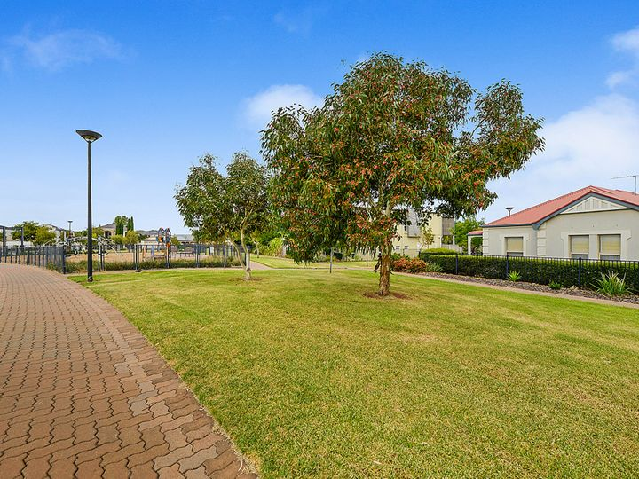 15 Cranbourne Close, Northgate, SA