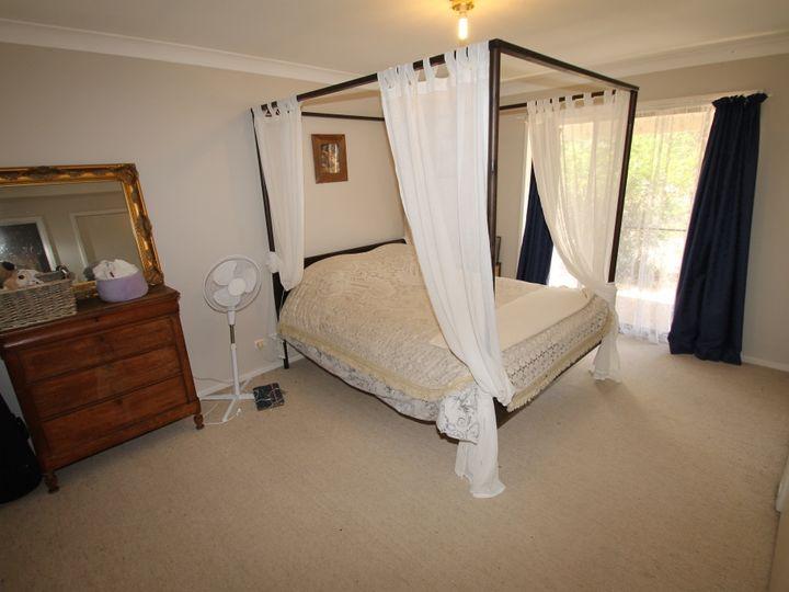 22 Stanley Crescent, Quirindi, NSW
