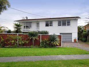 3 Bedrooms, Mairangi Bay - Mairangi Bay