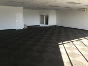 Nicely Appointed Second Floor Office - Tauranga