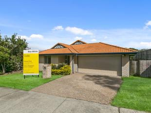 Owners Committed Elsewhere - Must Be Sold! - Upper Coomera