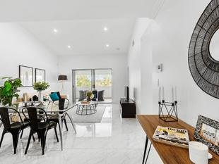 LUXURY FOUR BEDROOM RESIDENTIAL APARTMENTS IN YERONGA - Yeronga