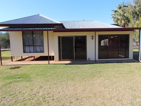 Charleville, 98 Wellwater Road