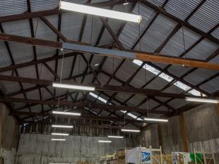 Warehouse Ripe for Redevelopment or use as is! - Port Adelaide