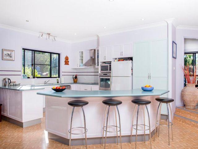 928 Bruxner Way, Tenterfield, NSW