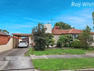 Loved, Cherished And Minutes To All Amenities - Bundoora