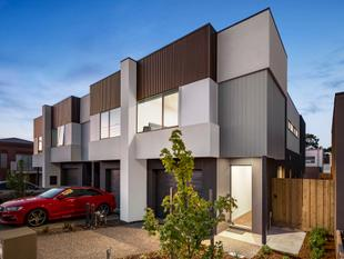 Sophisticated and Flawless Living - Heidelberg Heights