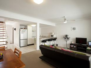 Maroochydore Value Townhouse - Maroochydore
