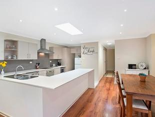 OPEN FOR INSPECTION SATURDAY 29TH APRIL 1:15-1:30PM - North Ryde