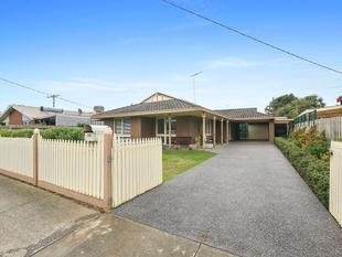 Affordable, Practical & Spacious Family Home! - Grovedale