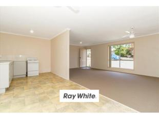 GREAT FAMILY HOME, 3BED, 1 BATH - Boronia Heights