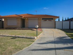 Lifestyle Opportunity in Immaculate Modern - NEW PRICE - Maddington