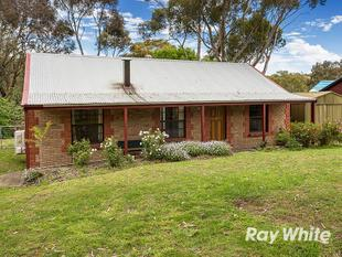Cosy Country Comfort on 1175m2 - Nairne
