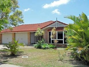 Spacious Family Home in Prime Location - Carseldine