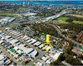 9/32 Ereton Drive, Arundel, QLD