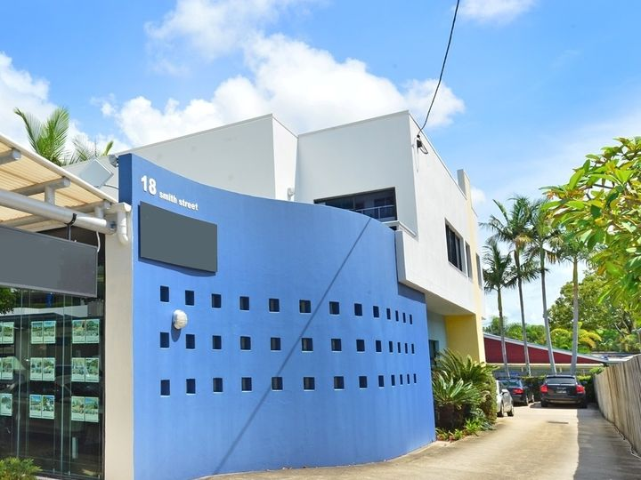 Suite 2/18 Smith Street, Mooloolaba, QLD