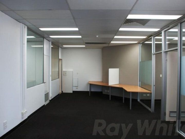 Suite 17/32 Park Road, Milton, QLD