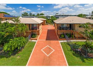 SUBMIT ALL OFFERS! - Yeronga