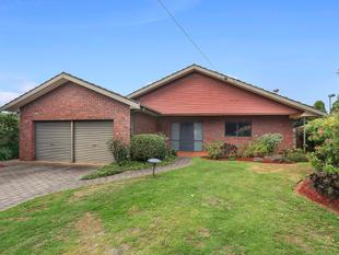 Family Focus Prestige Highton - Highton