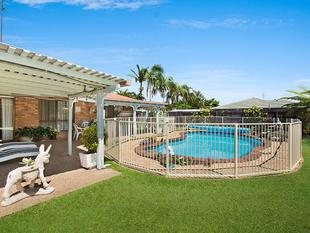 Fabulous Mooloolaba home with the Perfect Combination - Now $645,000 - Mooloolaba