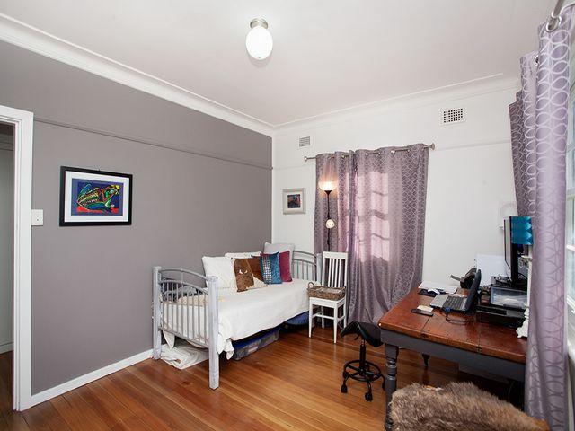 40 Hannam Vale Road, Moorland, NSW
