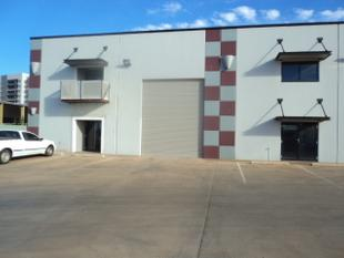 Centrally Located - Karratha Industrial Estate