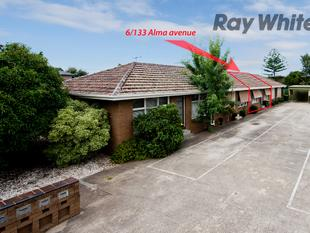 Price Reduction, Must Sell! - Laverton