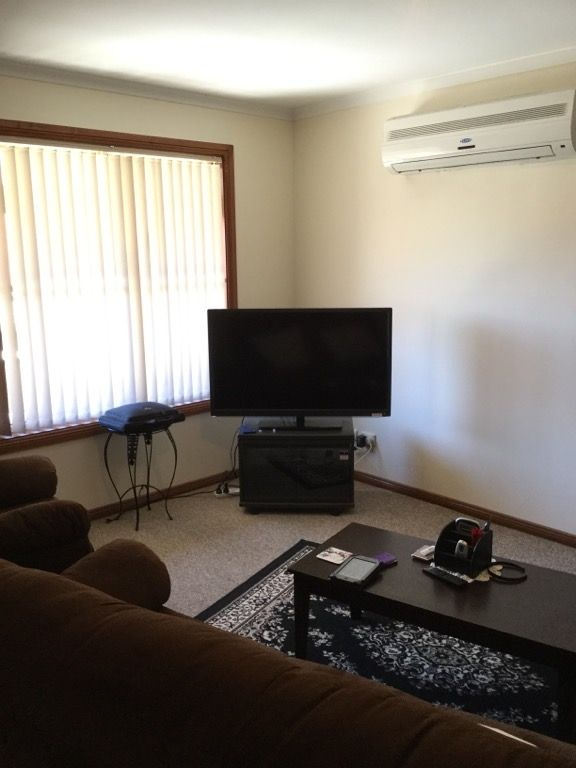 Room For Rent Gawler Sa