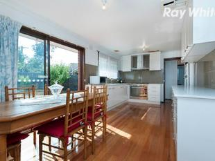 SHARED ACCOMODATION  CLOSE TO ALL AMENITIES - Bundoora