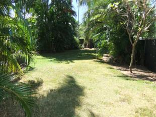 Tropical Family Home - Woodroffe
