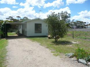 Neat & Tidy 2 x 1 home - available from 14 May 2017 - Ravensthorpe