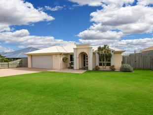 A Fabulous Find in Fantastic Location! - Rangeville