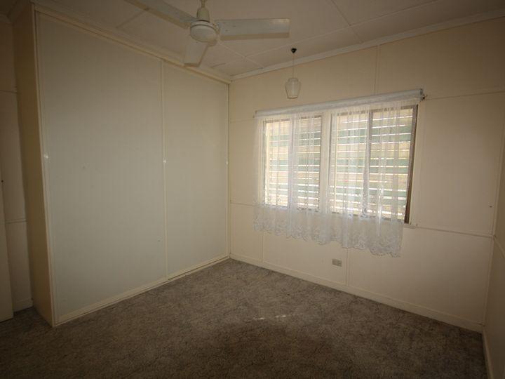 5 Elizabeth Street, Mundubbera, QLD