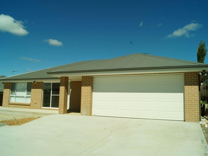 Dw 102/3-5 Glasson Drive, Orange, NSW