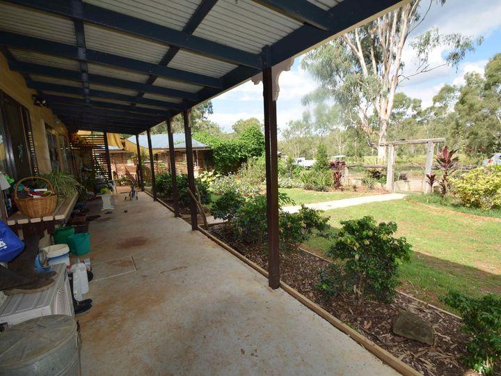 15 O'Grady Road, Redbank Creek, QLD