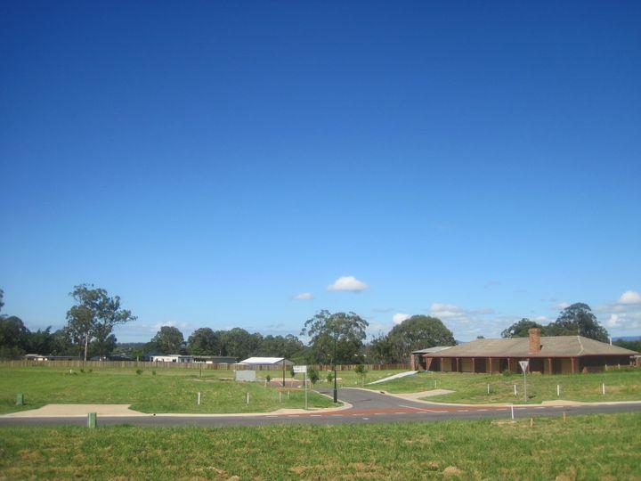 37 (Lot 41) Benham Avenue, Kallangur, QLD