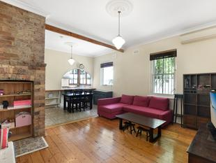 Charming Three Bedroom Semi in Prime Location - Manly