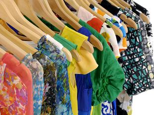 Second Hand Clothing Business - Bargain! - Shirley