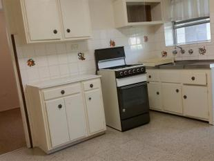 HALF HOUSE 1 BEDROOM - CLOSE TO ALL AMENITIES, BILLS INCLUDED - Greenacre