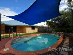 Big, Bold and Fully Loaded with Fabulous Features! - Narangba