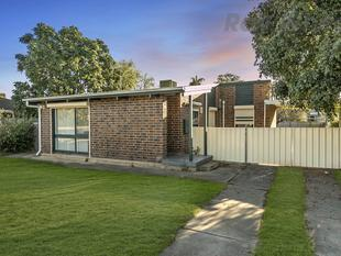 The Perfect Investment - Gawler West