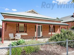 When Position & Potential Are Essential, This One's Ready To Gift-Wrap & On The Doorstep Of The CBD! - West Hindmarsh