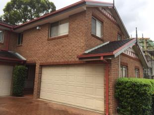 OPEN HOME CANCELLED! - Penrith