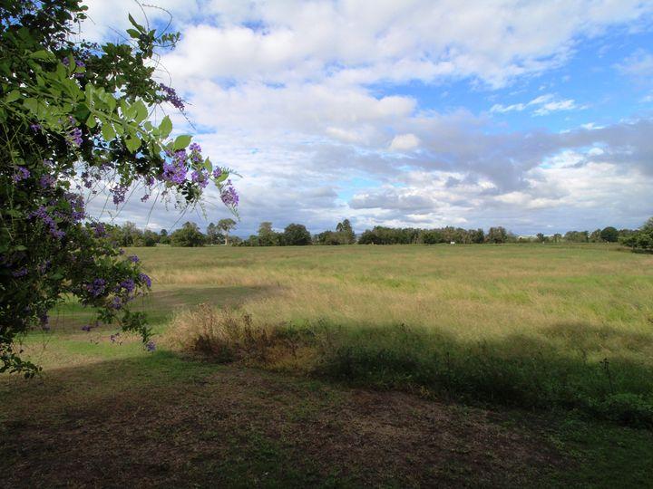 7118 Brisbane Valley Highway, Toogoolawah, QLD
